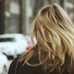 美容師さんのお勧め!髪の劣化が激しすぎて購入したトリートメントが凄い!