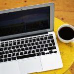 simplicity2ブログに固定ページを作る方法