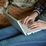 simplicity2記事のカテゴリー作成・編集の方法