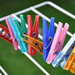 洗濯回数が増える時期、水道代節約にコレが欠かせない!