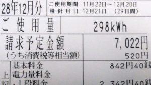 2016nen-12gatsu-denkiryoukin