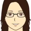 avatar-maker