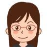 avatargames-am03