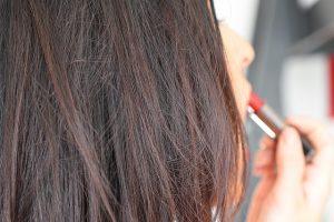 lipstick-1500073_640